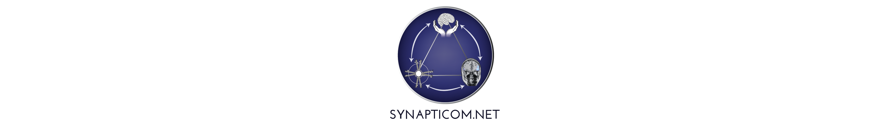 Welcome to SynaptiCOM.net